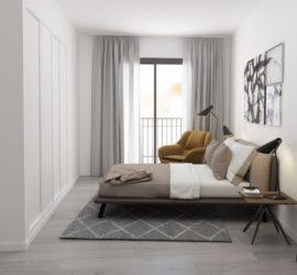 Malasana-Dormitorio-1